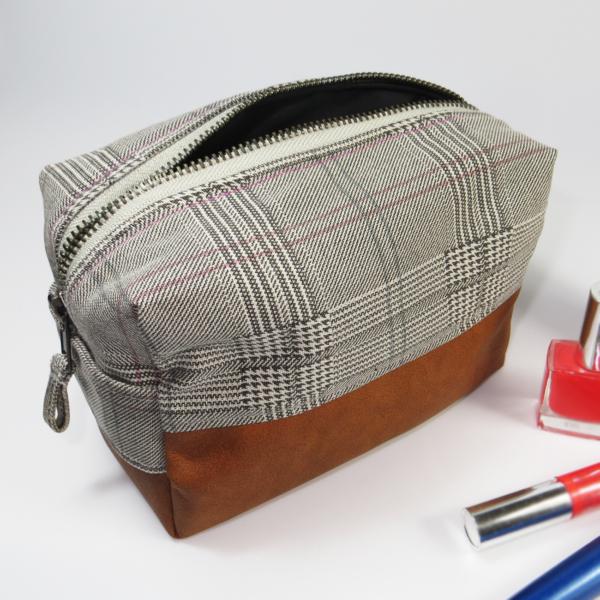 Neocane : Boxy Bag